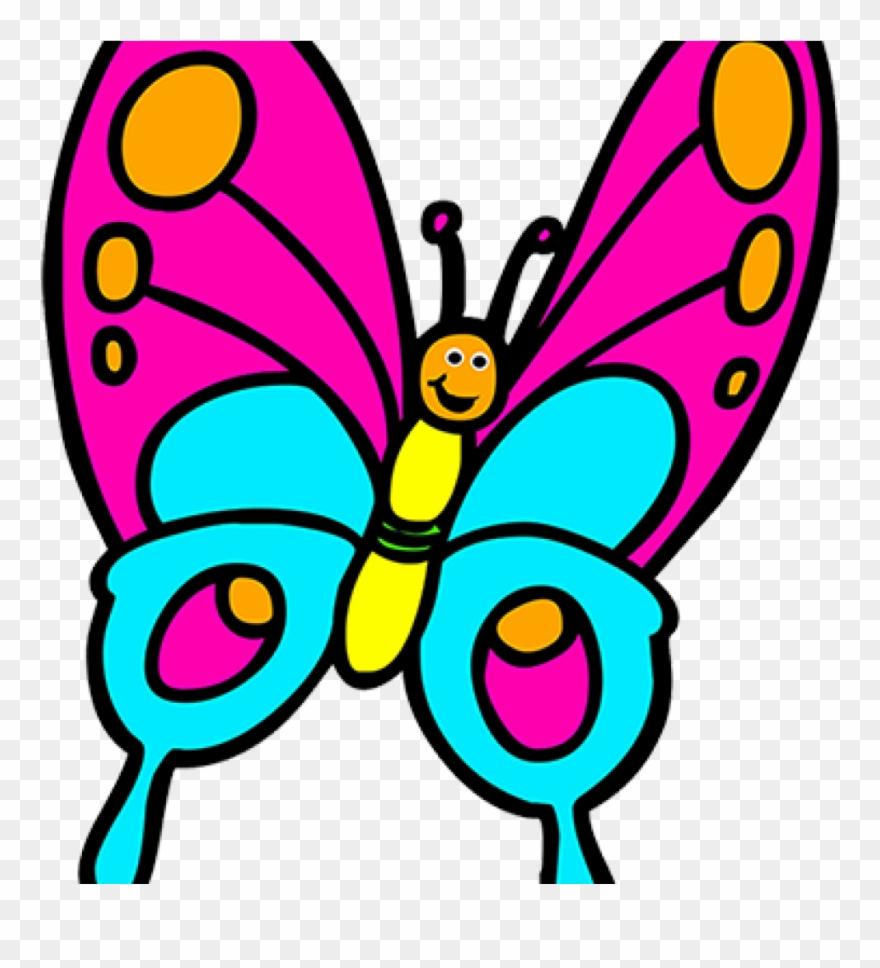 Butterfly Cliparts Butterfly Clipart Clip Art.