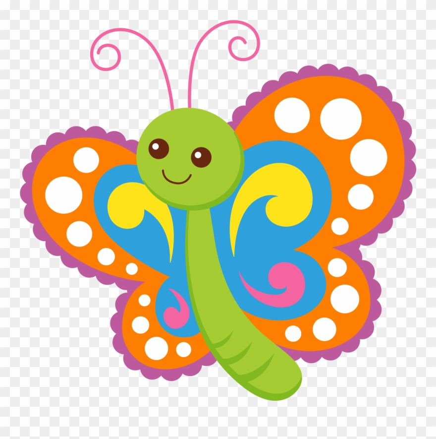 Pin By Terri On Clipart Clip Art, Butterfly And Wood.