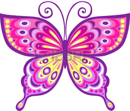 Butterfly Clipart at GetDrawings.com.
