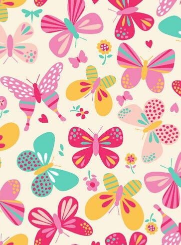17 Best images about Imágenes mariposas on Pinterest.