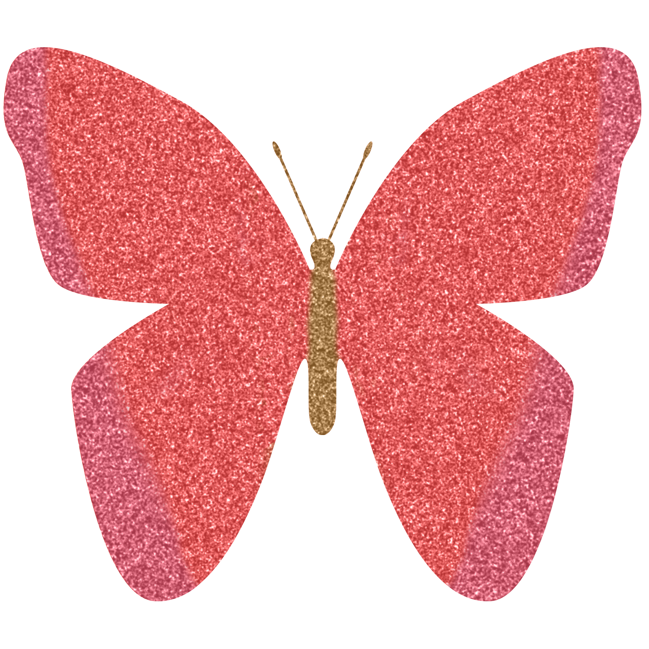 Crown clipart butterfly, Crown butterfly Transparent FREE.