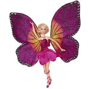 BARBIE Fifth Harmony Camila Doll.