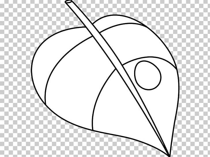 Butterfly Egg Black And White PNG, Clipart, Angle, Area, Biological.