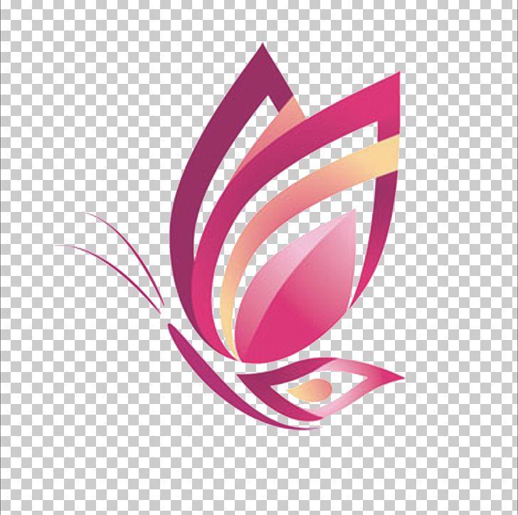 Butterfly Logo PNG, Clipart, Artistic Inspiration, Artwork.