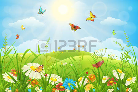 128,693 Butterfly Cliparts, Stock Vector And Royalty Free.