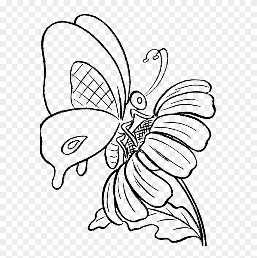 Flower Cartoon Pictures.