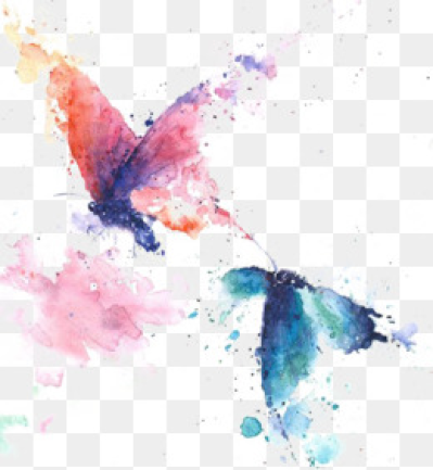 Download Free png Flying Butterfly PNG Images.
