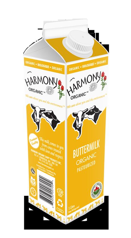 Milk clipart buttermilk, Milk buttermilk Transparent FREE.