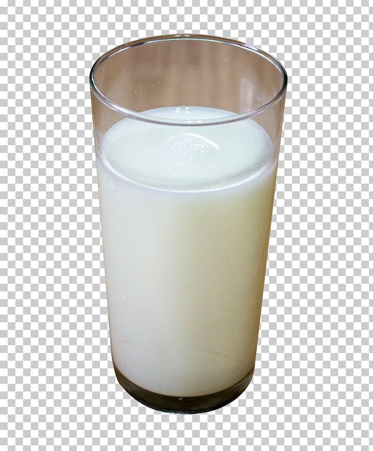 Soy Milk Buttermilk Hemp Milk Glass PNG, Clipart, Buttermilk.