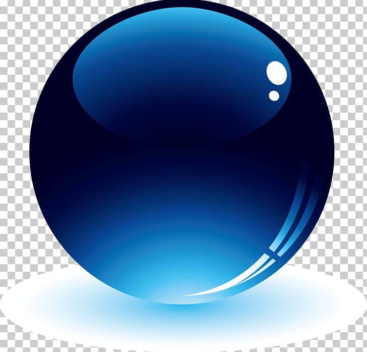 Sphere Button PNG, Clipart, 3d Computer Graphics, Ball, Blue.