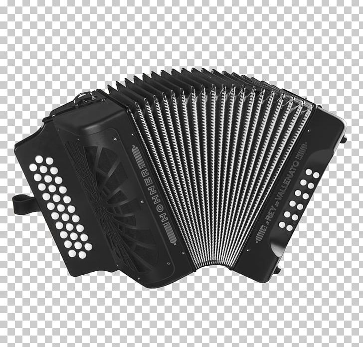 Diatonic Button Accordion Hohner Musical Instruments PNG.