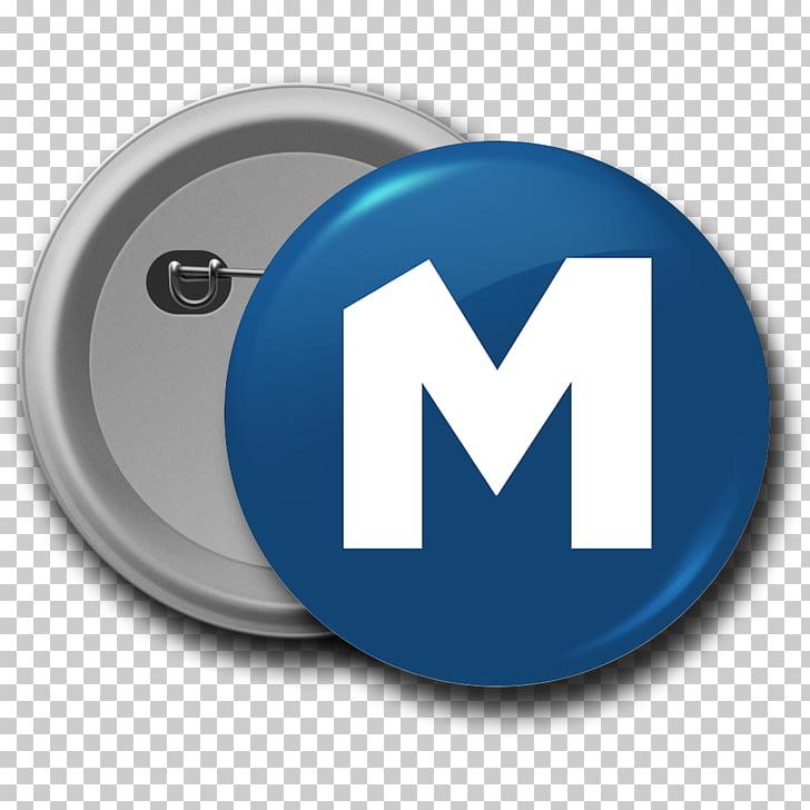 Pin Badges Mockup Button, Pin PNG clipart.