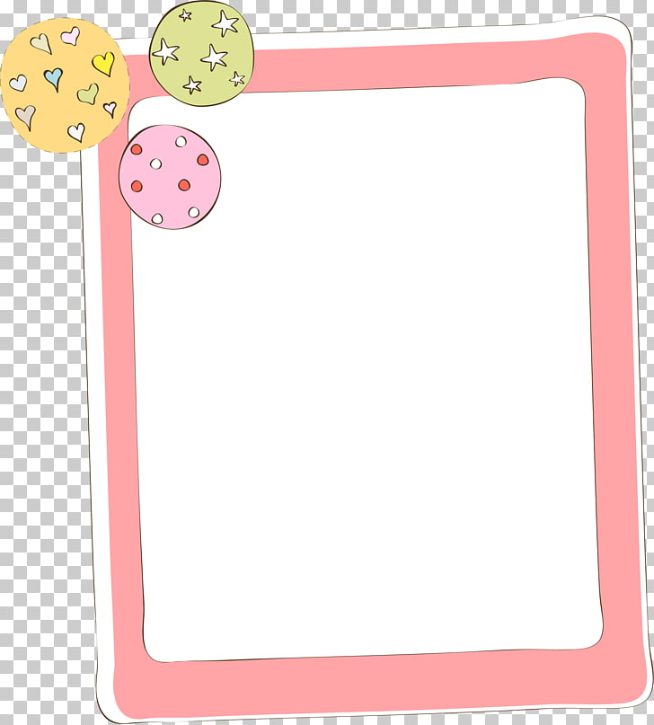 Frame Button Computer file, Border color buttons PNG clipart.