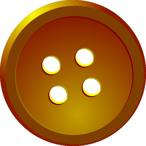 Button Clip Art at Clker.com.
