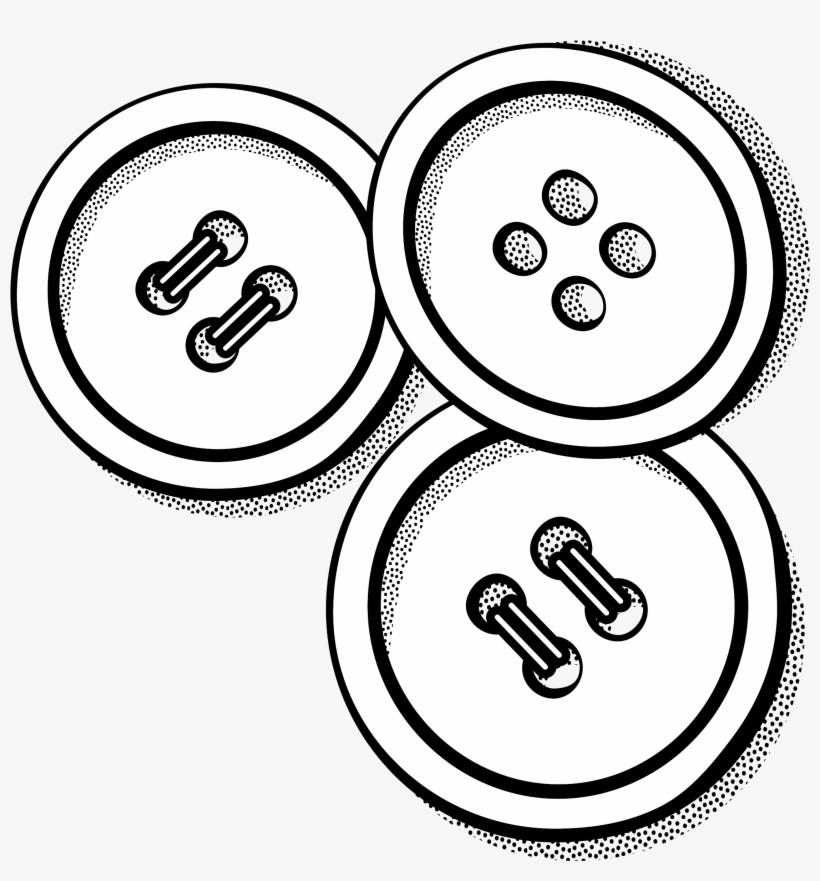 Upload Button Clipart Circle.