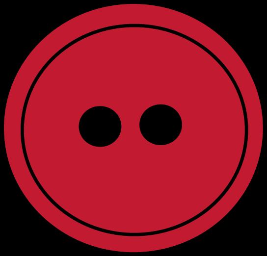 Red Button clip art #task17 #redbuttonsinwater.