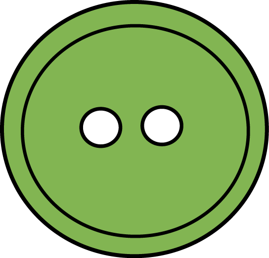 Button Clipart & Button Clip Art Images.