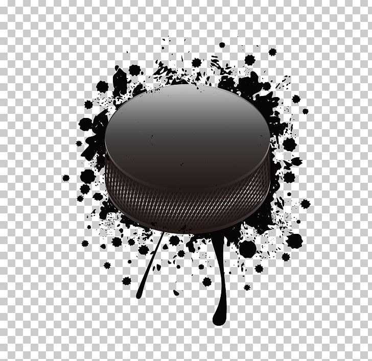 Stock Illustration Black And White Illustration PNG, Clipart, Black.