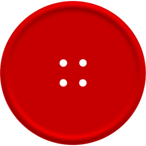 Free Red Button Cliparts, Download Free Clip Art, Free Clip.