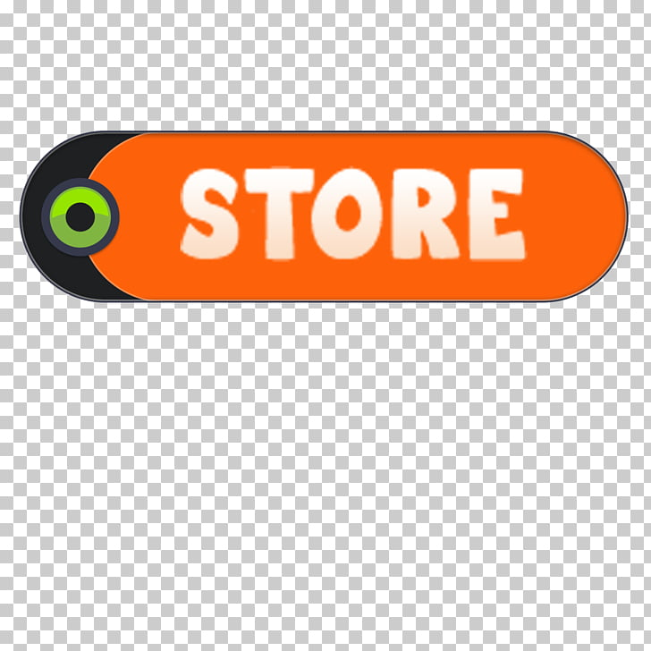 Radio button Computer file, Option button PNG clipart.