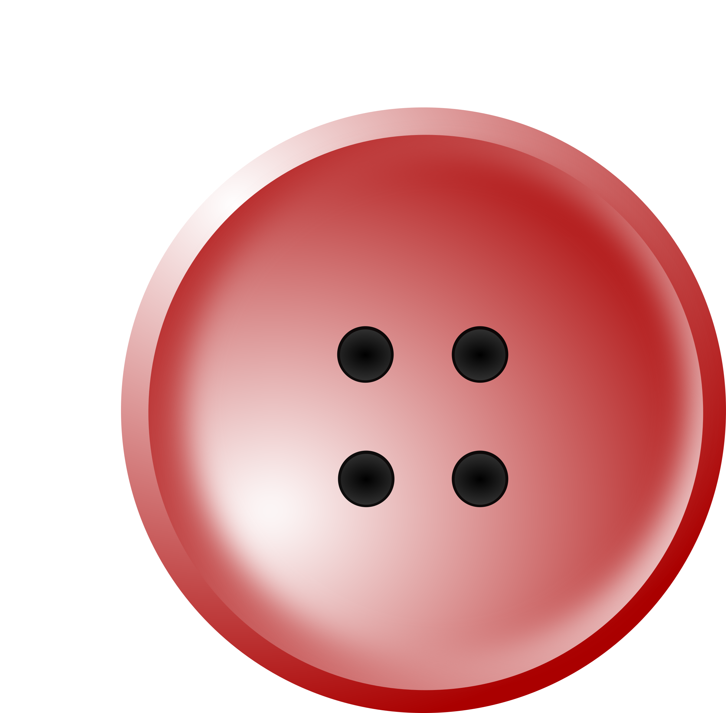 Button Clipart (7904) Free Clipart Images — Clipartwork.