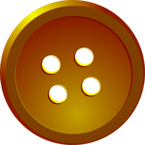 Button Clipart Png.