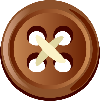 Free Buttons, Download Free Clip Art, Free Clip Art on.