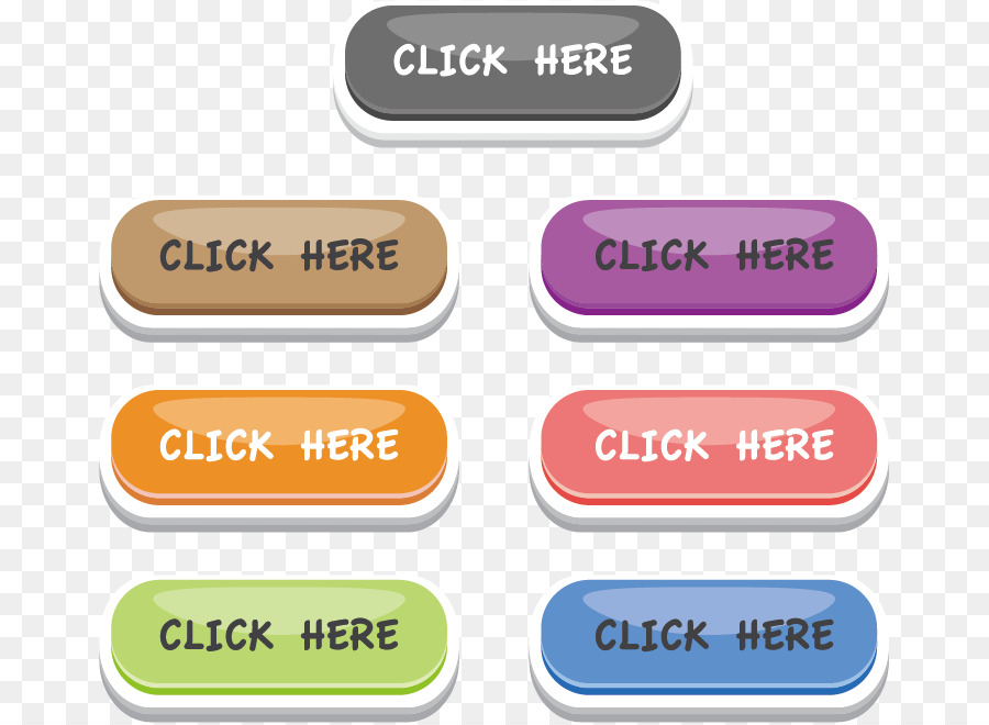 Button Text png download.