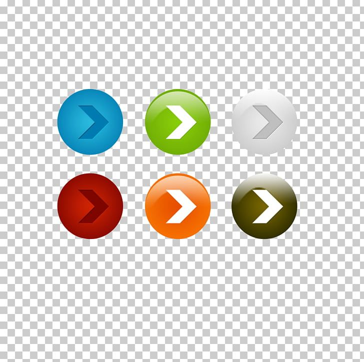 Web Button Icon PNG, Clipart, Arrow, Book, Button, Circle, Computer.
