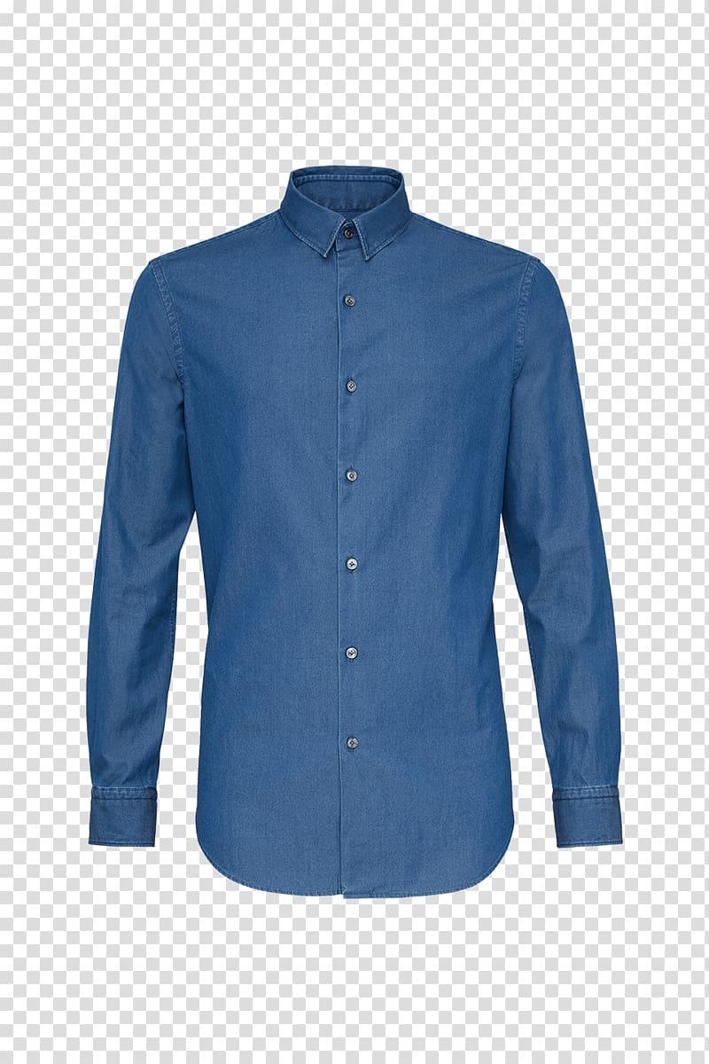 Blouse, button down shirt transparent background PNG clipart.