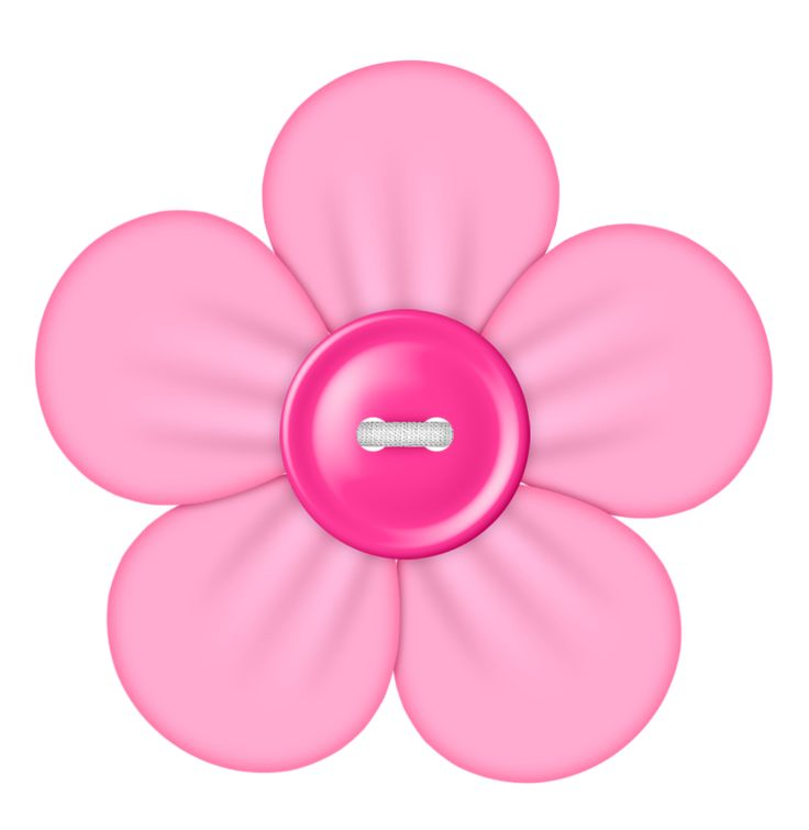 17+ best images about Flowers clipart on Pinterest.