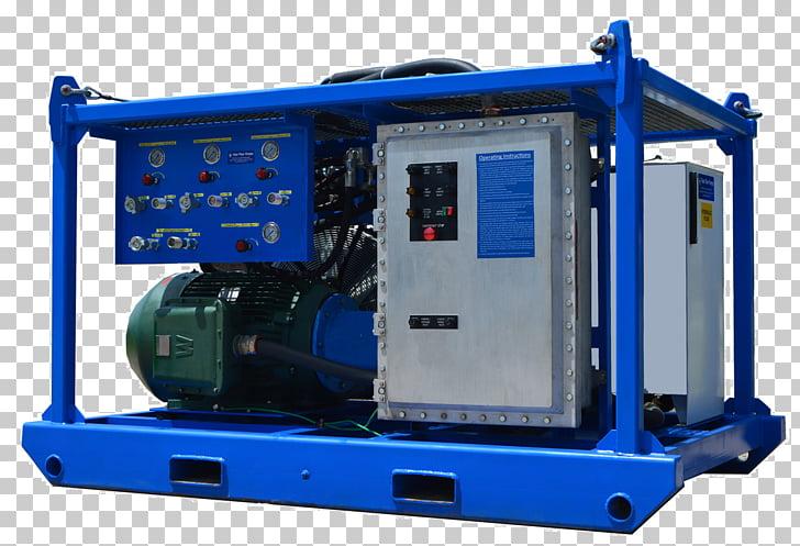 Hydraulic power network Hydraulics Pump Electric generator.