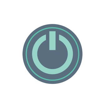 Power Button Vectors, Photos and PSD files.