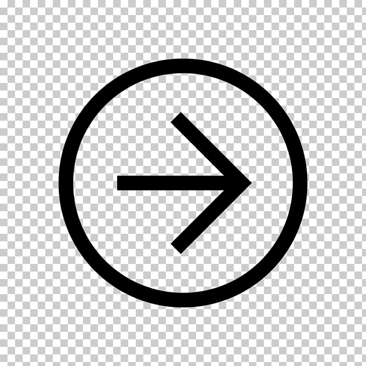 Computer Icons, next button PNG clipart.