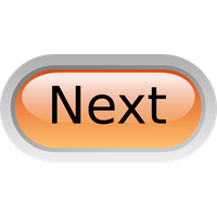 Download Next Button Free PNG photo images and clipart.