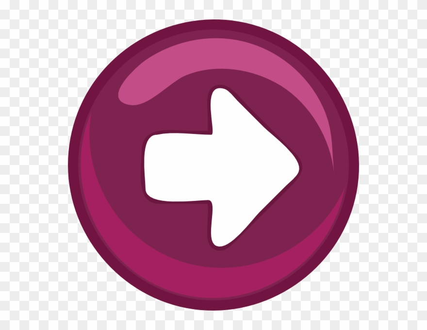 Next Button Clipart Panah.