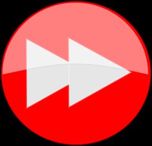 Red Next Button Clip Art at Clker.com.