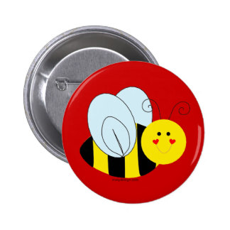 Free Cliparts Pin Buttons, Download Free Clip Art, Free Clip.