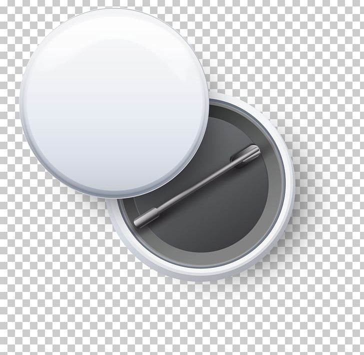 Badge Button Pin Illustration PNG, Clipart, Blank, Bowling.