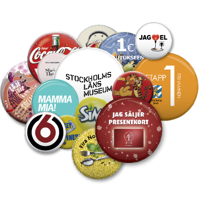 Button pins png 8 » PNG Image.