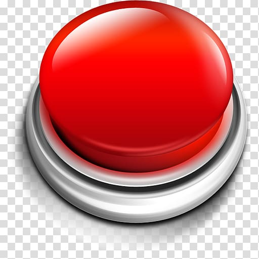 Button Computer Icons , buttons transparent background PNG.