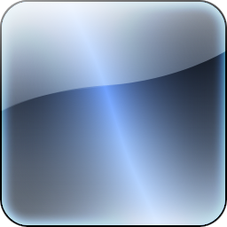 Crystal symphony texture button icons transparent png.