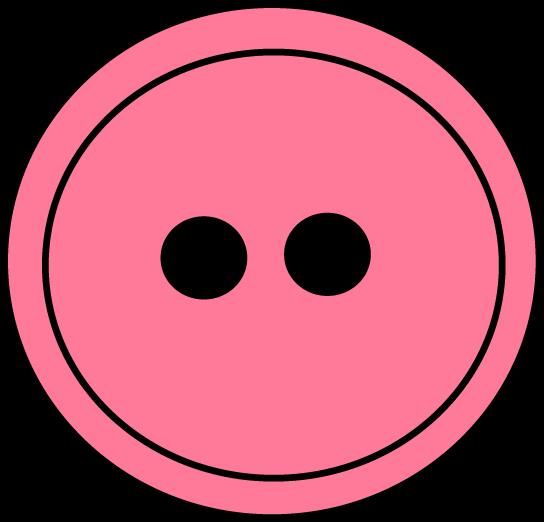 Buttons Clipart.