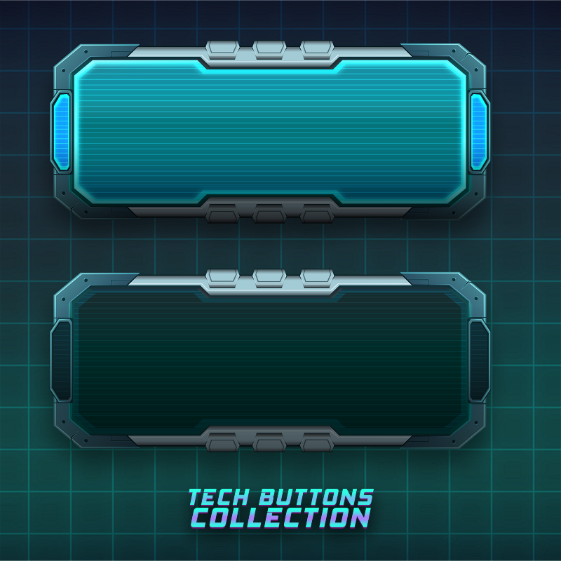 Buttons Png ( 30+) Collection.