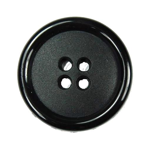 Buttons PNG Transparent Image.