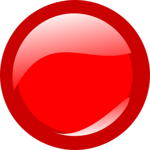 Buttons Icon Clipart.