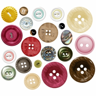 Download Buttons PNG Images.