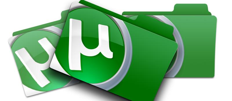 Error access is denied (Write to disk) uTorrent in Windows 10..