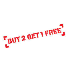 Buy 1 Get Free Vector Images (over 110).