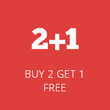Buy 2 templates, get the 3rd free.